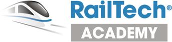 RailTech Academy